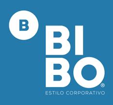 logo BIBO.png