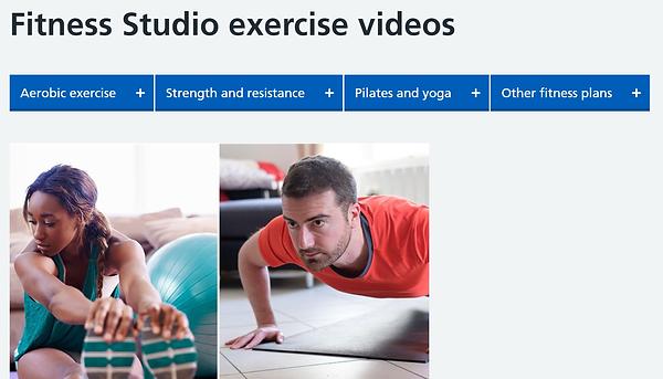 NHS Fitness studio.png
