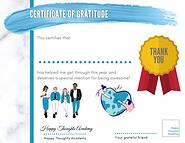 Certificate of Gratitude.png