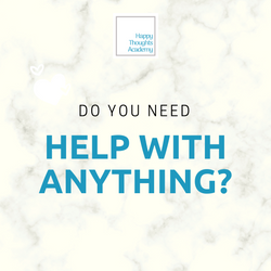 Do you need