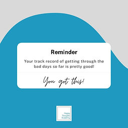 Reminder Instagram Post.jpg