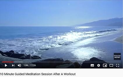 Meditation after work YOUTUBE.png