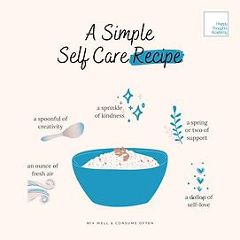 Self care recipe.png