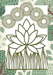 Colouring Sheet.png