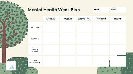 Mental Health Week Plan.png