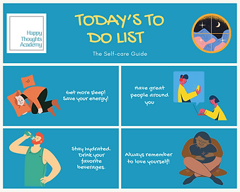 To do list Self Care.png