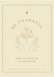 AttitudeGratitude.png