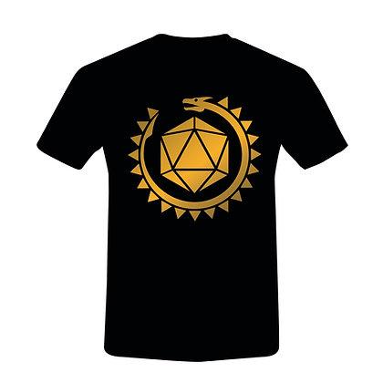 Lindorm T-shirt