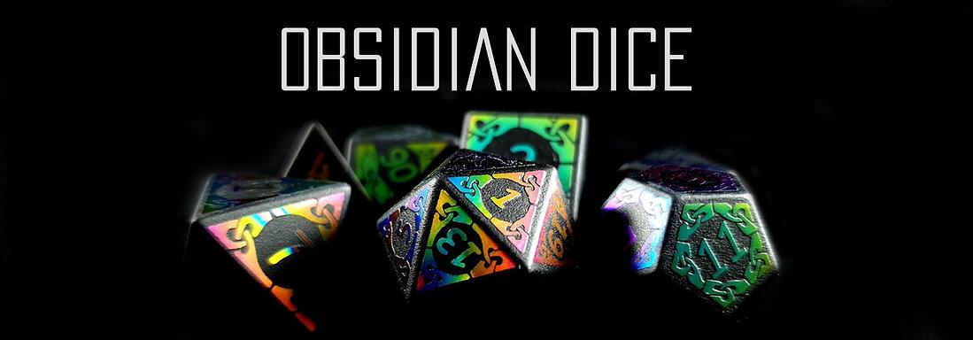 obsidian dice.jpg