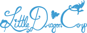 logo-trans-teal-300x116.png