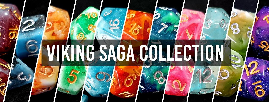 viking saga collection2.jpg