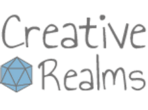 Creative_Realms_Logo.png