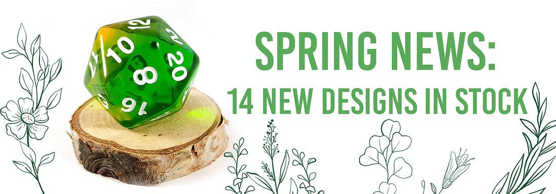 new designs.jpg