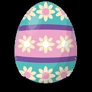 hidden egg2.png