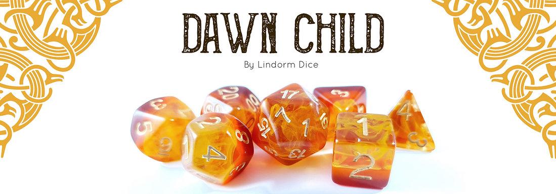 dawn child web.jpg