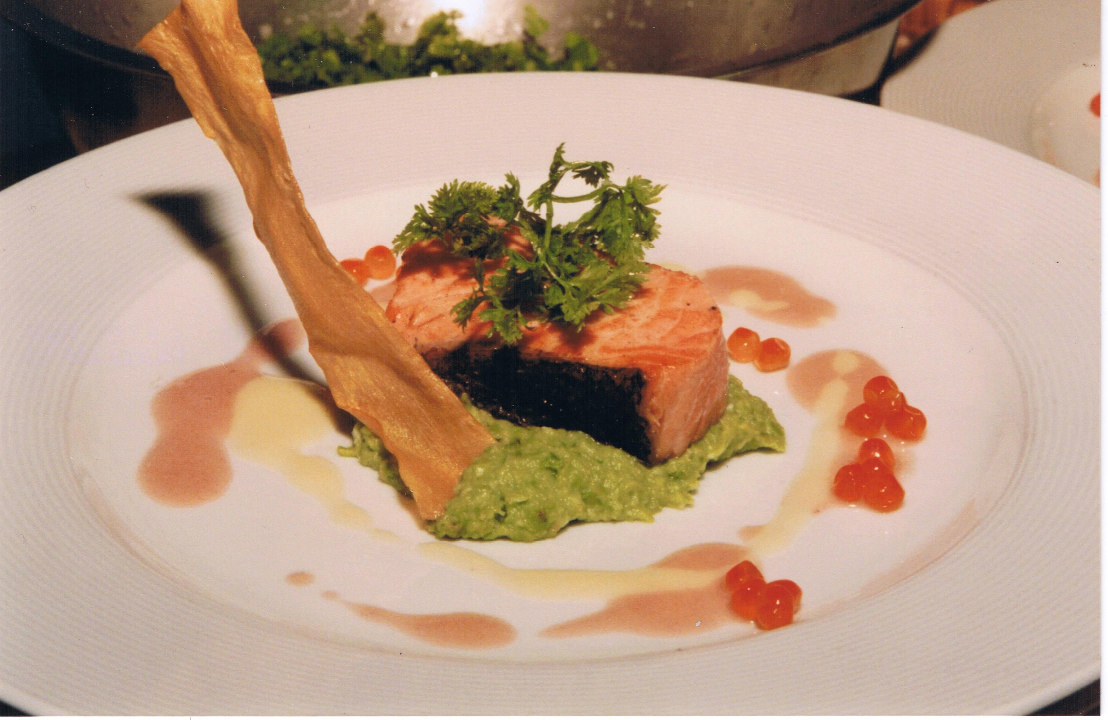 food1 2.jpg