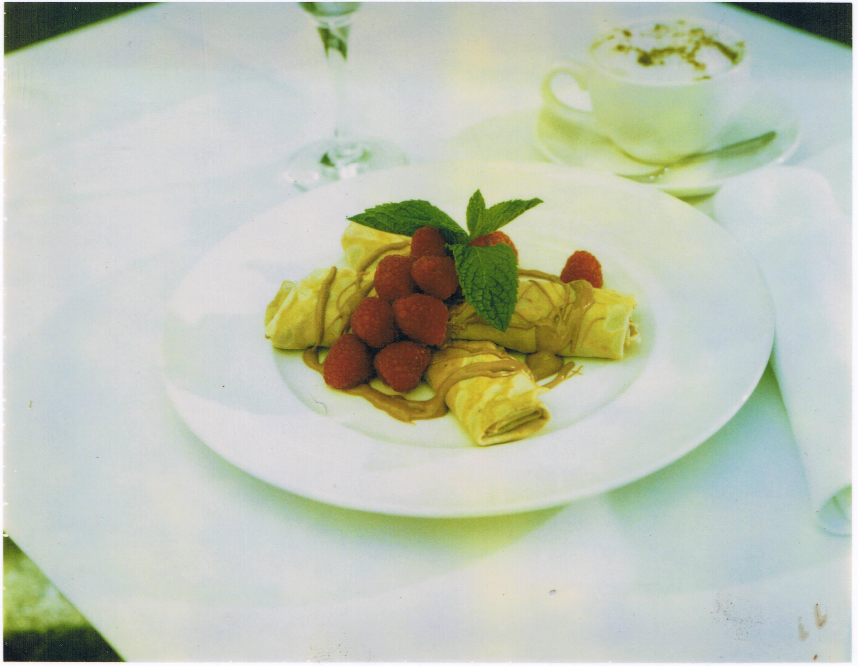 food4 2.jpg