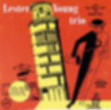 lester young cover.jpg