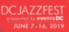 dc jazz fest 2019_edited.jpg