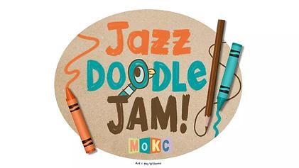 jazz-doodle-jam-16x9.webp