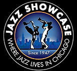 jazz-showcase[1].jpg
