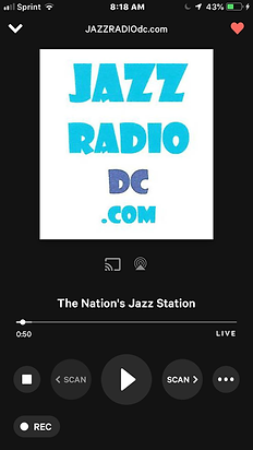 tunein ss.PNG