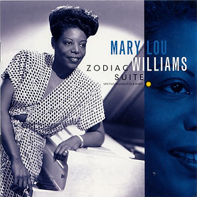 mary lou williams SFW40810.jpg