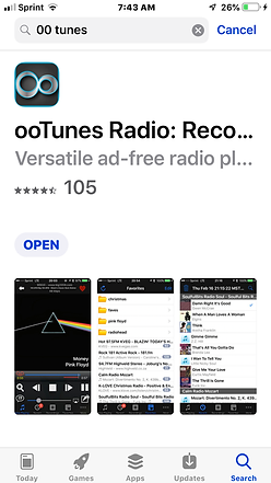 00 tunes app ss.PNG