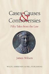 Cases Causes.jpg
