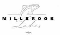 Millbrook Lakes Logo.png