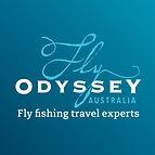 Fly Odessy.jpeg