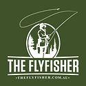 FlyFisher.JPG