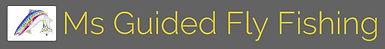Ms Guided Logo.JPG