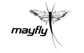 Mayfly Tackle.JPG