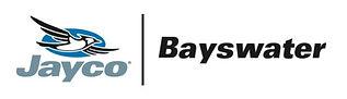 Bayswater Jayco.JPG