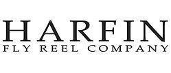 HARFIN Logo.jpg