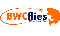 BWC Flies.jpg