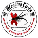 Mending Casts Badge copy.jpg
