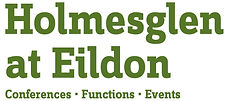 Holmesglen-at-Eildon-green-C-F-E.jpg