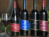 Corniola Wines.JPG