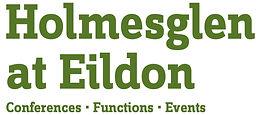 Holmesglen-at-Eildon-green-C-F-E.jpg