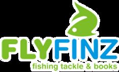 flyfinz-logo.png