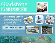 Gladstone Fly and Sport Fishing.jpg