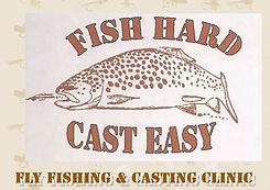 FishHardCastEasy Logo.JPG