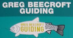 Greg Beecroft.jpg