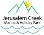 Jerusalim Creek.JPG