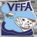 vffa-logo.png