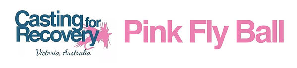 CfR Vic Pink Fly Ball.JPG