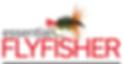 Essential FF logo.png