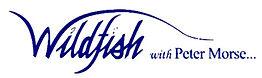 WildFish.JPG